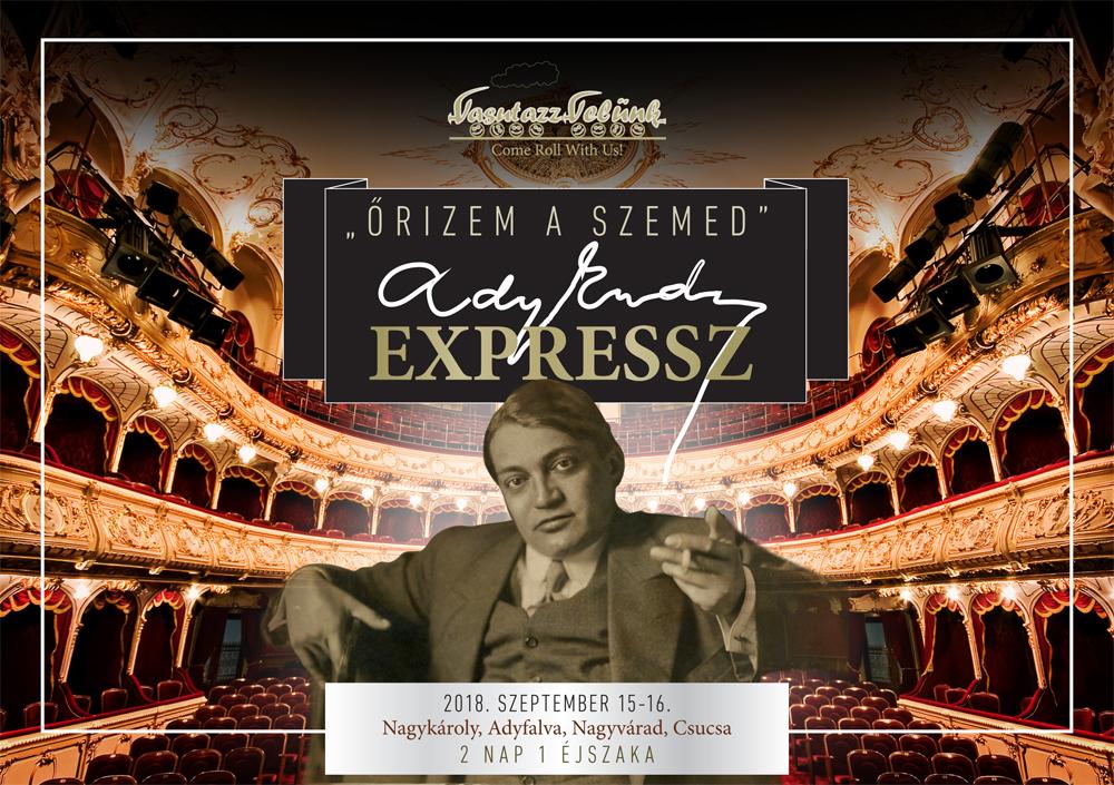 ady_express_borito